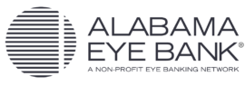 Alabama Eye Bank
