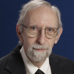 Samuel G. Jacobson, MD, PhD