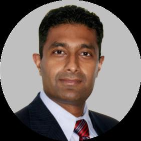 Srinivas R. Sadda, MD