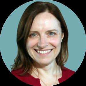 Sally Temple, PhD