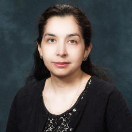 Nadia Waheed, MD, MPH