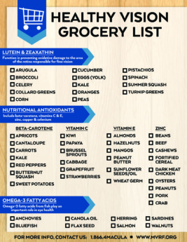 HealthyVisionGroceryList_FINAL