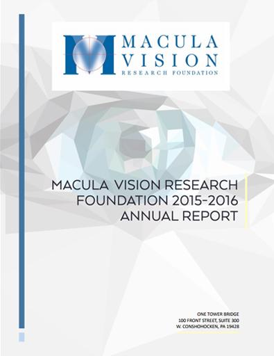 2015-2016-annual-report