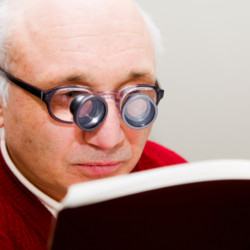 readinglenses
