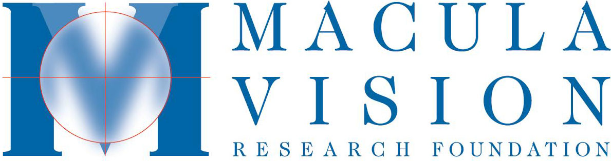 Macula Vision Research Foundation
